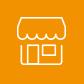 Sica Rouquet : 4 magasins agricoles