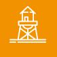 Sica Rouquet : 6 silos de collecte
