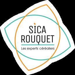 Sica Rouquet