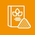 Nous collectons 65 000 tonnes de céréales dont 465 tonnes en cultures Bio