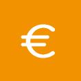 Le Chiffre d'affaires de la Sica Rouquet d'élevait en 2017 à 25 M€